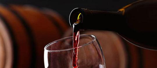 Comment faire pour acheter un vin en direct chez le producteur