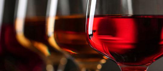 Acheter des grands vins en ligne