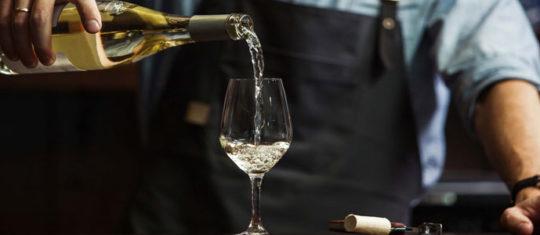 Vin de Buzet